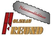 Bernhard Freund -  Holzbau Freund