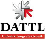 DATTL Unterhaltungselektronik GmbH & Co KG