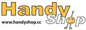 handyshop.cc telecommunication GmbH -  HandyShop