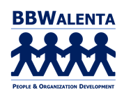 Mag. Barbara Bock-Walenta - People & Organization Development