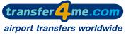 """transfer4me"" KG"