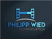 Philipp Michael Wied -  Philipp Wied Filmproduktion