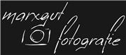 Siegfried Marxgut -  Marxgut Fotografie