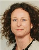 Sabine Maria Grubbauer -  Astrologie im Mostviertel (Amstetten, Melk, Scheibbs, Waidhofen/Ybbs)