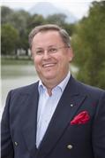 Dr. Wolfgang Reiger, CSE - Unternehmensberatung