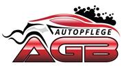 Goran Blažanovic -  AGB Autopflege Proffessionelle Fahrzeugaufbereitung