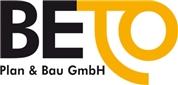 BETO Plan & Bau GmbH