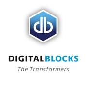 Digital Blocks GmbH - Digital Blocks GmbH