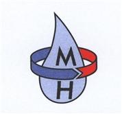 Müller & Helmert Gesellschaft m.b.H. & Co. KG.