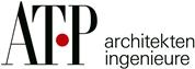 ATP Innsbruck Planungs GmbH -  Architekten und Ingenieure