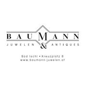 Baumann KG - Baumann Antiques