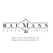 Baumann KG - Baumann Uhren & Juwelen