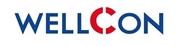 Wellcon Gesellschaft für Prävention und Arbeitsmedizin GmbH