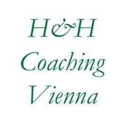 Doris Haufler-Klempier -  Praxis für Coaching und Psychotherapie