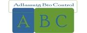 Adlassnig Bio Control Druckpasten Entwicklung und Verarbeitung GmbH - ABC Druckpasten GmbH