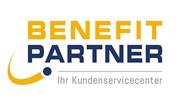Benefit Partner GmbH -  Kundenservicecenter