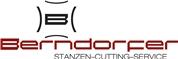 SCS Berndorfer GmbH - SCS-Berndorfer GmbH Stanzen Schneiden
