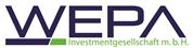 WEPA Investmentgesellschaft m.b.H. -  Konzessioniertes Wertpapierdienstleistungsunternehmen