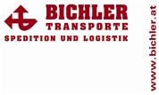 Bichler Spedition und Logistik GmbH