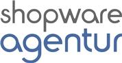 shopware agentur tannheimer e.U. - Werbeagentur