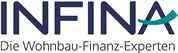 INFINA Credit Broker GmbH - Die Wohnbau-Finanz-Experten (Firmensitz)