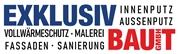 PT Exklusiv Baut GmbH