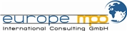 Europe-MPO International Consulting GmbH