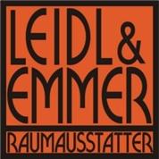 Leidl & Emmer Raumausstatter Ges.m.b.H.