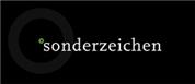 Karl-Heinz Krimmel - atelier sonderzeichen