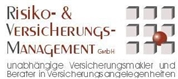 RVM Risiko- & Versicherungs- Management GmbH