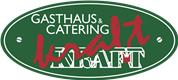 Eduard Kraft -  KRAFT Gasthaus & Catering