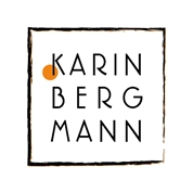 Karin Bergmann - Fotostudio Karin Bergmann