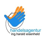 Ing. Harald Eisenheld - Handelsagentur Ing. Harald Eisenheld