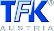TFK Handels GmbH - TFK Austria Handels GesmbH      Distributor für den Telekom  Fachhandel