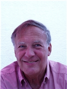 Dr. Klaus Dieter Schmidt
