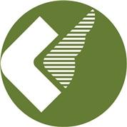 LIMAKS GmbH