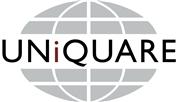 UNiQUARE Software Development GmbH - UNiQUARE Software Development GmbH