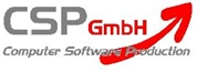 CSP Computer Software Production Gesellschaft m.b.H.