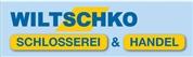 Wiltschko GmbH