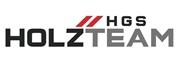 HGS-Holzteam GmbH -  Holzhandel