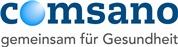 Comsano GmbH