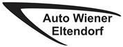 Auto Wiener GmbH & Co KG