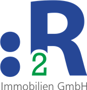 R2 Immobilien GmbH