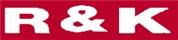 R & K GmbH