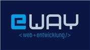 Peter Höfler - EWAY web+entwicklung