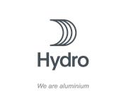 Hydro Extrusion Nenzing GmbH - Hydro Nenzing