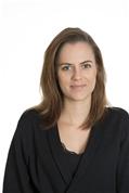 Lisa Reichkendler