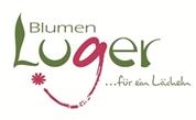 Hans Luger - Blumen Luger