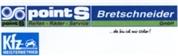 Bretschneider & Co. Reifenhandel Gesellschaft m.b.H. - Bretschneider Reifen-Räder-Service
