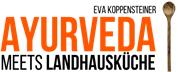 Eva Koppensteiner - Eva Koppensteiner